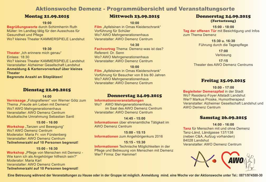 Flyer AktionswocheDemenz 150708 S234 1024x688