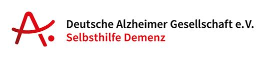 deutsche-alzheimer-gesellschaft-logo_530
